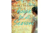Seasons Collection - House for All Seasons