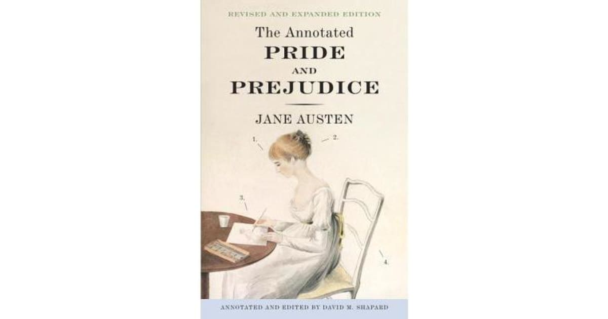 sense of humor in pride and prejudice by jane austen A wise woman once said, beware of fainting fits, beware of swoons and although this woman was indescribably wise, she also created some of the most romantic love stories of modern literature today marks jane austen's 238 birthday, and to celebrat.
