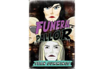 Funeral Pallor