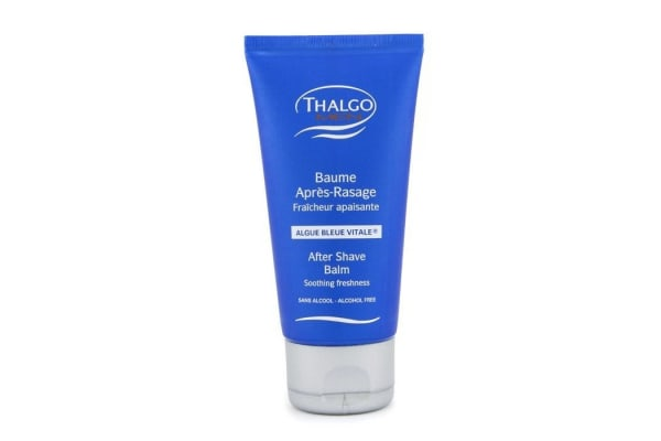 Thalgo Thalgomen After Shave Balm (75ml/2.5oz)