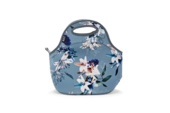 Built NY Gourmet Getaway Lunch Tote Lily