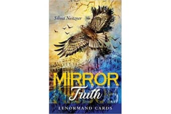 Mirror Truth Lenormand Cards