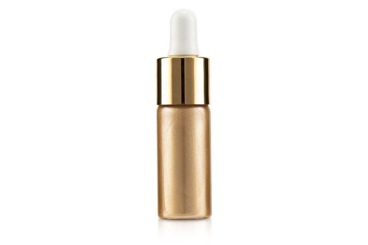 Becca Glow Silk Highlighter Drops - # Champagne Pop (Collector's Edition) 11ml