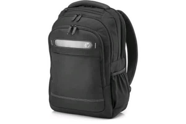 """HP Business Carrying Case (Backpack) for 43.9 cm (17.3"""") Notebook - Nylon"""
