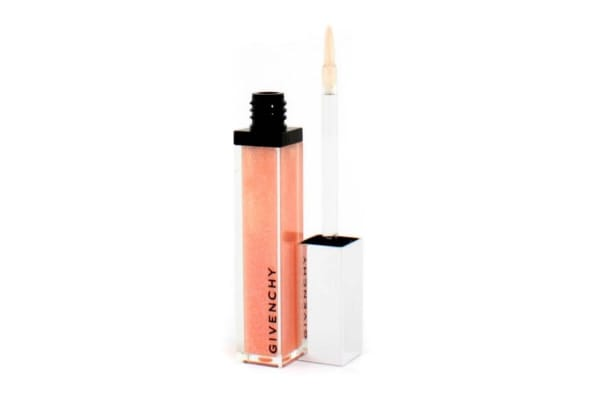 Givenchy Gelee D'Interdit Smoothing Gloss Balm Crystal Shine - # 11 Sparkling Petal (6ml/0.21oz)
