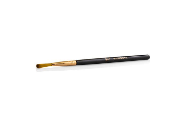 Sigma Beauty F71 Detail Concealer Brush - Copper