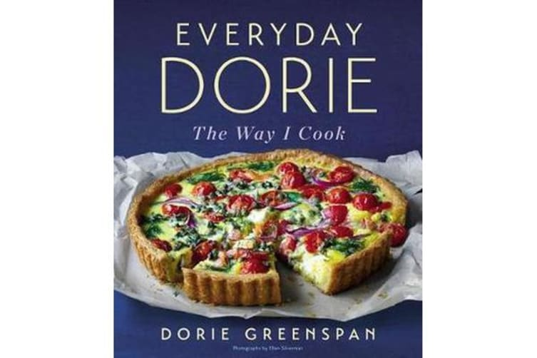 Everyday Dorie - The Way I Cook
