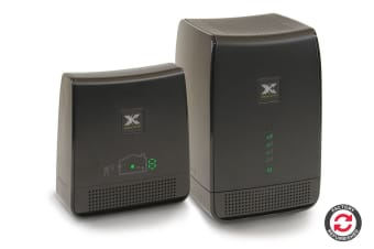 Refurbished Nextivity Telstra Cel-Fi 3G Smart Repeater & Mobile Booster