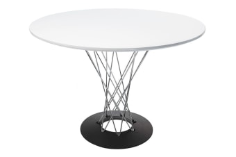 Dining Tables Amp Chairs Home Amp Garden