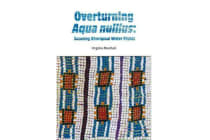 Overturning aqua nullius - Securing Aboriginal water rights