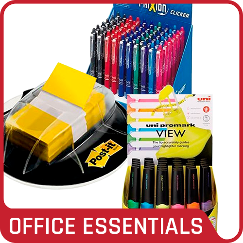 TA-Office-Essentials-Department-Tile