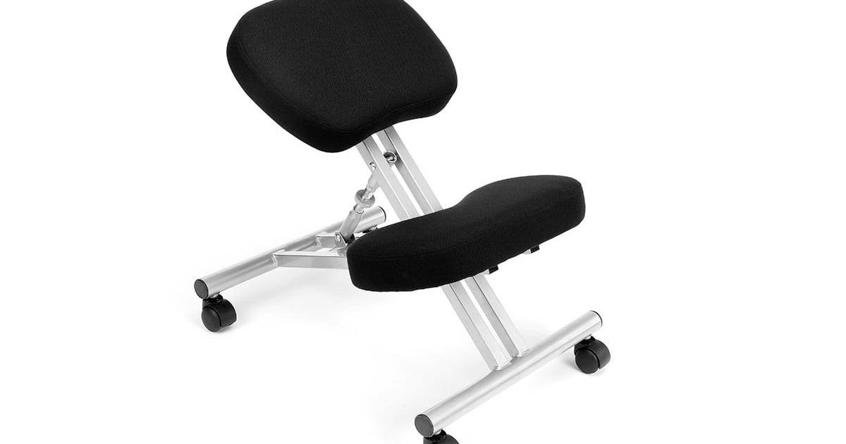 Office Chairs Office Supplies