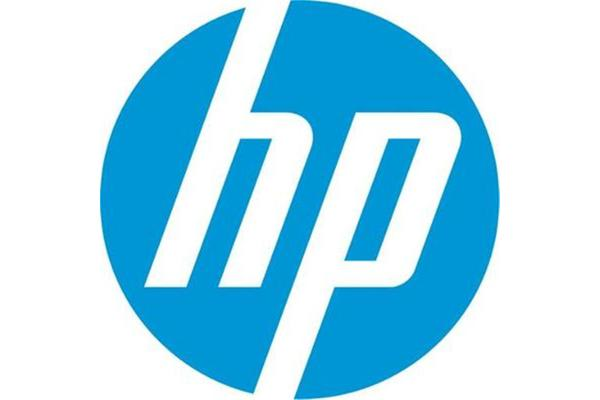 HP 2PD46A 955XL ovp prof inkjet matte cards