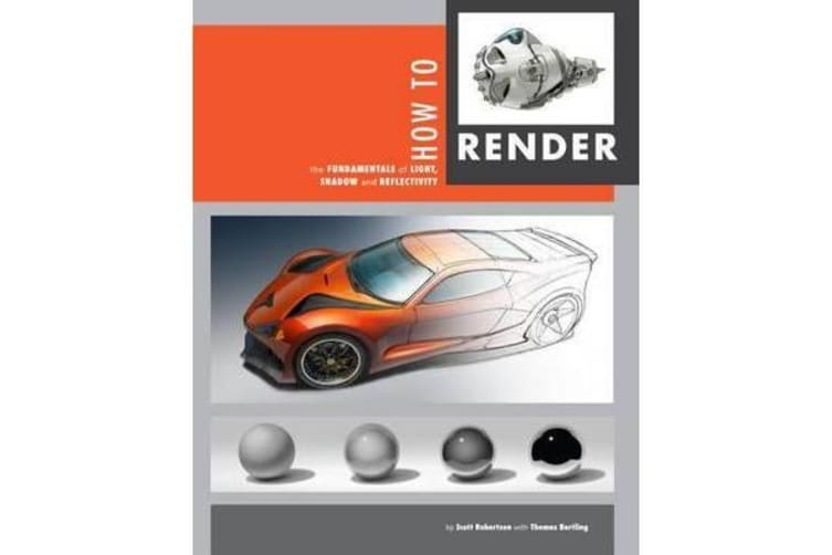 How to Render