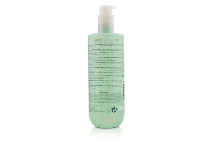 Biotherm Biosource 24H Hydrating & Tonifying Toner - For Normal/Combination Skin 400ml