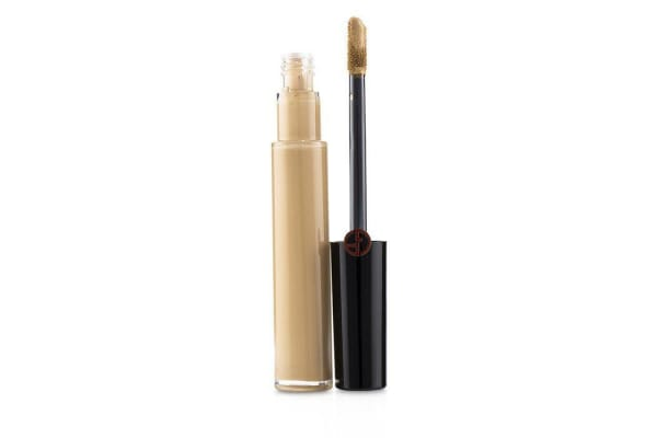 Giorgio Armani Power Fabric High Coverage Stretchable Concealer - # 5.5 6ml/0.2oz