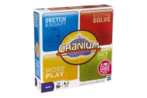 Cranium 2.0 Board Game