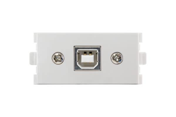 Pro2 Usb B Type Module For Mw13Fr