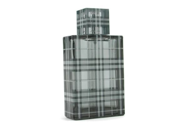 Burberry Brit Eau De Toilette Spray (50ml/1.75oz)