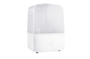 4L Ultrasonic Cool Mist Air Humidifier with Filter