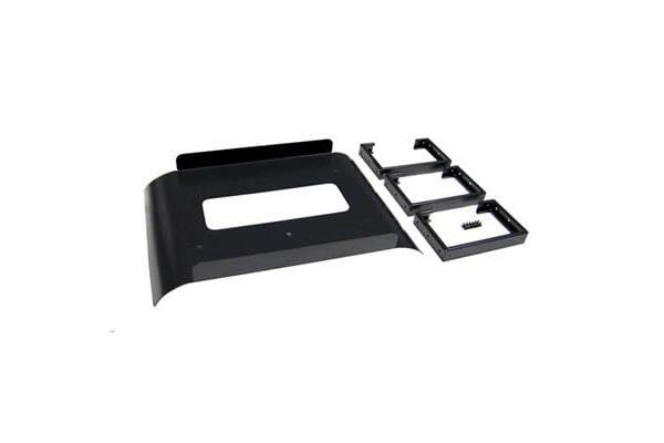 Dynamix RDF-HOOD Cable Tray Hood for RDF             Distribution Frame