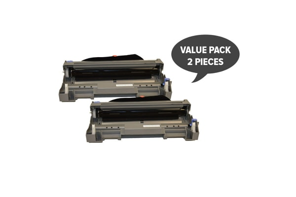 DR-3215 Generic Drum Unit (Two Pack)