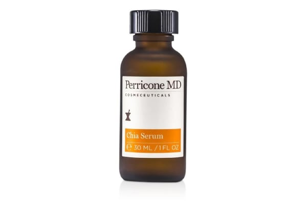 Perricone MD Chia Serum 30ml/1oz