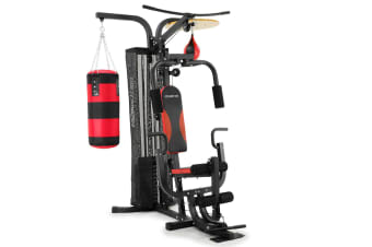 Multi gym accessories