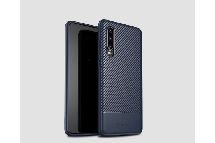 Phone Case Compatible With Huawei P30 Case Light Shockproof Protective Cover  Huawei P30 Pro