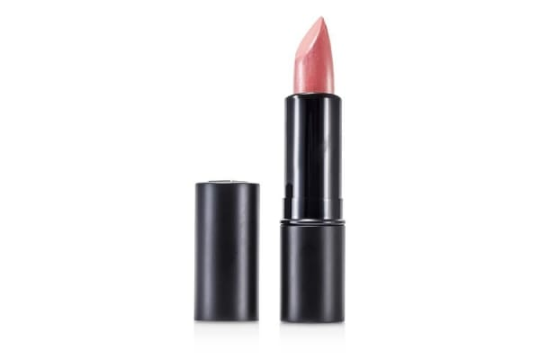 Youngblood Lipstick - Just Pink 4g/0.14oz
