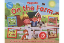Magnetic On The Farm