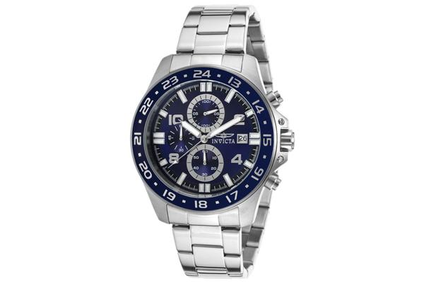 Invicta Men's Pro Diver (INVICTA-13865)