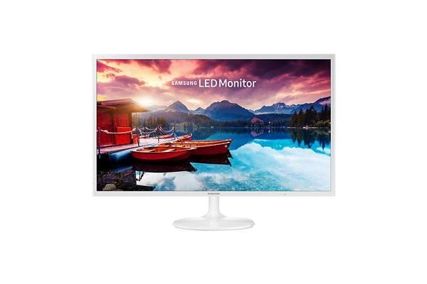 "Samsung S32F351FUE 32"" Full HD LED Monitor"