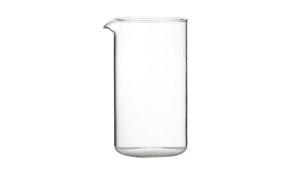 Leaf & Bean Replacement Beaker 8 Cup