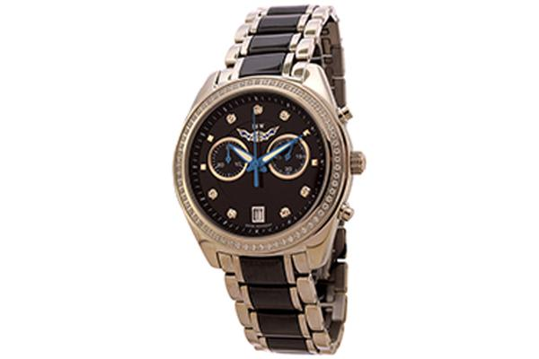 ISW Women's Chronograph (1007-04)