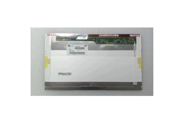 """15.6"""" LED Glossy Panel 1366x768 LP156WH4/LTN156AT24 40pin  1.5l /6 Months Warranty"""