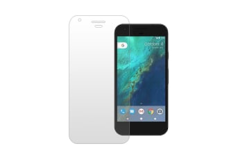 Screen Protector for Google Pixel XL