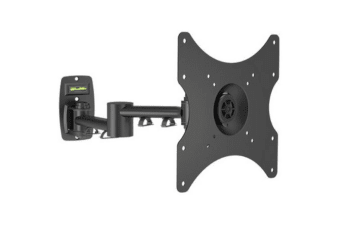 20Kg Articulated Wall Mount Brackets for 17 inch 37inch TV