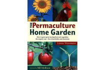 The Permaculture Home Garden