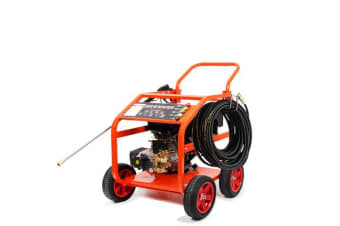 5000PSI Petrol High Pressure Washer 20HP
