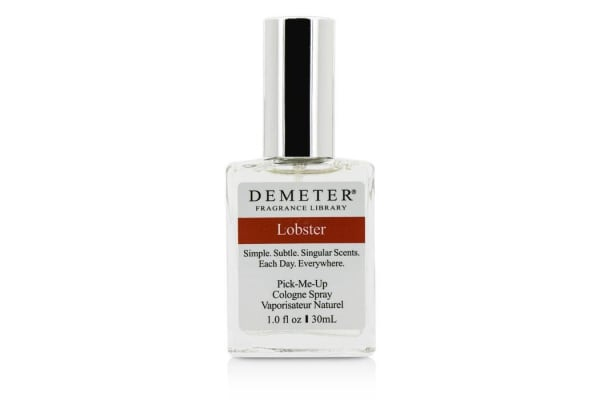 Demeter Lobster Cologne Spray (30ml/1oz)