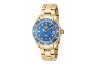 Invicta Men's Signature