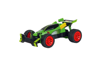 Carrera RC 1:20 25km/h Red Bull Car Kids/Children 6y+ Remote Control Toy Green