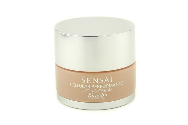 Kanebo Sensai Cellular Performance Lifting Cream (40ml/1.4oz)