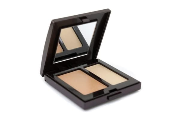 Laura Mercier Secret Camouflage - # SC4 (For Medium To Golden Skin Tones) (5.92g/0.207oz)