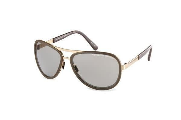 e936ed6c496 Sunglasses. Porsche Design ...