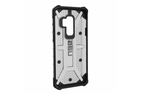 UAG Plasma Case for Galaxy S9 Plus (Ash)