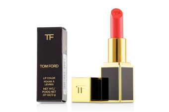 Tom Ford Boys & Girls Lip Color - # 0W Kendrick 2g/0.07oz