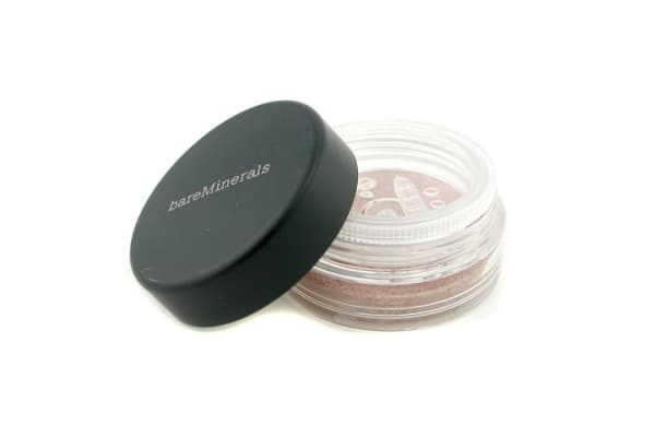 Bare Escentuals i.d. BareMinerals Multi Tasking Minerals SPF20 (Concealer or Eyeshadow Base) - Bisque (2g/0.07oz)