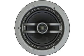 "7"" Performance Ceiling Mount Speaker Niles - Each"